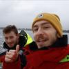 Vignette Video von BootsProfis